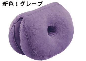 【アイデア雑貨】ベーグルクッション  コジット