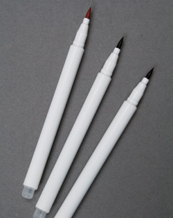 【アイデア商品】革のキズ隠しペン