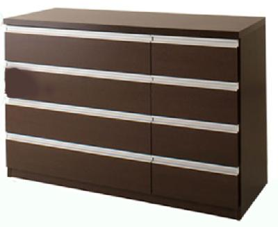 生活雑貨や収納に便利なボックスやラックは、【雑貨王国】で購入できます